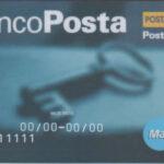 Con Banco Posta sconti gratis fino al 31 Luglio 2012