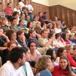 Insegnamento: I docenti italiani i più pagati d'Europa..e intanto si attende il concorso per insegnanti