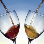 Come acquistare vino a prezzi ridotti!