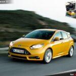 Ford e Jaguar, novità che puntano al risparmio