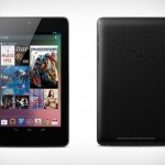 Google, Amazon e Apple pronti per nuovi Tablet