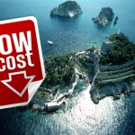 Vacanze estive: last minute e mete low cost