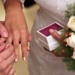 Arriva Sposami, la polizza che assicura il matrimonio