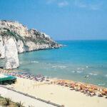 Vacanze estive: la Puglia vi aspetta!