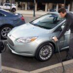 Incentivi auto, non solo per quelle elettriche