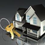 Mutui, aumento superiore al 100 per cento
