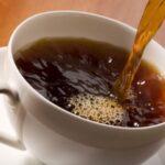 Caffè e curry contro il diabete di tipo 2