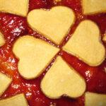 Crostata: non solo dolce ma anche salata