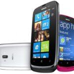 I Nokia Lumia che piacciono