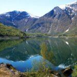 Ginevra e la Norvegia: due posti incantati a prezzi stracciati