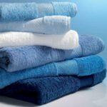 Come riutilizzare gli asciugamani vecchi