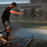 Torna Tony Hawk e The Secret World stupisce