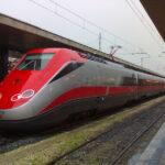 Trenitalia, in estate più collegamenti e prezzi scontati