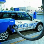 Auto elettriche e carburanti, novità ecologiche