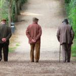 Brutta sorpresa per 200 mila pensionati: devono restituire la quattordicesima