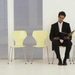Lavoro Intermittente: di cosa si tratta?