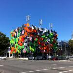 L'energia alternativa sbarca nell'edilizia