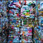 Piemonte e Lombardia, fondi e idee per migliorare l'ambiente