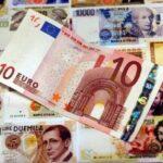 Uscire dall'Euro è una pazzia: lo studio della Fondazione Bertelsmann