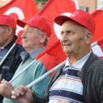 La riforma Fornero taglia sulle pensioni