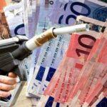 Combattere i rincari della benzina? Presto sarà possibile