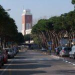 Rapporto Ispra 2012, tra inquinamento e rischio di sprofondamento