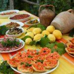 Sicilia: tre ricette davvero ottime
