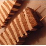 Cucina cinese: Seitan e Tofu