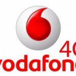 Tim e Vodafone pronte per la rete 4G