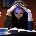 Memoria e concentrazione: alcuni semplici rimedi