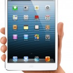 iPad Mini, Kindle Fire HD e Nexus 7: La sfida è aperta