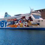 Offerte Moby per Sardegna e Corsica: la stagione 2013 è già aperta