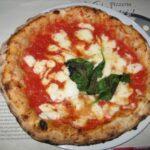A Napoli Pizza Gratis per chi preserva l'ambiente