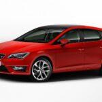 Seat Leon, i prezzi. Audi A4, che tuning