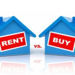Rent to Buy: Il nuovo modo di acquistare casa