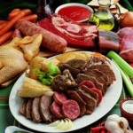 Come riutilizzare gli avanzi di carne
