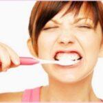 Come Risparmiare sulle viste dentistiche grazie ad una corretta igiene orale