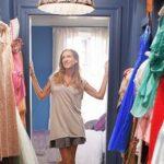 Iniziativa H&M: sconti in cambio di abiti usati