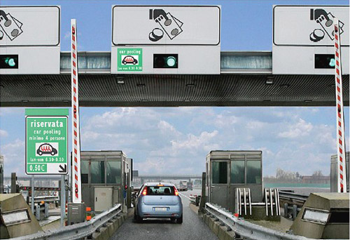 casello-autostrada-car-pooling