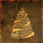 Guida agli Acquisti Natalizi: Un Natale Low Cost evitando le truffe
