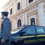 La Guardia di Finanza recupera 3,8 miliardi dalla malavita
