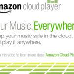 Musica digitale, nuove proposte contro il dominio Apple