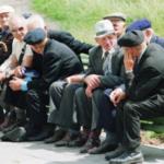 Crisi dei pensionati, il potere di acquisto crolla del 33%