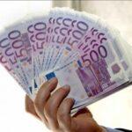 Portare i propri soldi all'estero conviene?