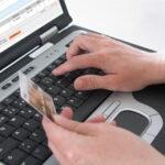 Nuove regole per gli acquisti di coupon online