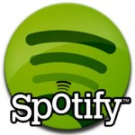 Ascoltare musica è gratis e legale con Spotify