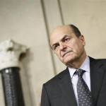 Bersani fallisce, Napolitano ha già pronto governissimo PD-PDL