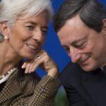 Il destino della crisi dal punto di vista delle banche