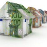 Mutui, ecco il nuovo Fondo di Solidarietà