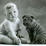 Bambini e obesità: prevenzione e rimedi originali